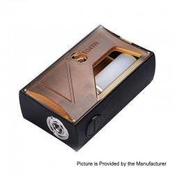 authentic-vapor-storm-raptor-120w-squonk
