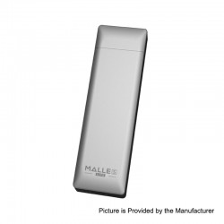 authentic-vapeonly-malle-s-lite-180mah-s