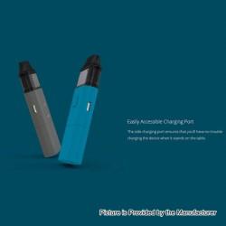 authentic-eleaf-icard-650mah-15w-starter