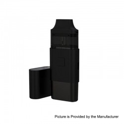authentic-eleaf-icard-650mah-15w-starter