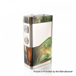 authentic-wismec-luxotic-nc-250w-box-mod