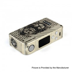 authentic-dovpo-thunder-200w-tc-vw-varia