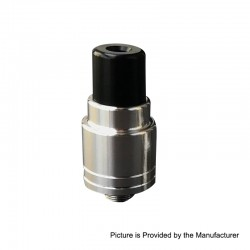magneto-style-rda-rebuildable-dripping-a