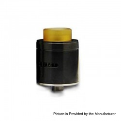 authentic-arctic-dolphin-blaze-rda-rebui