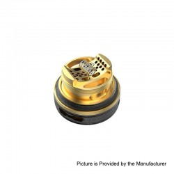 authentic-coilart-mage-rta-v2-rebuildabl