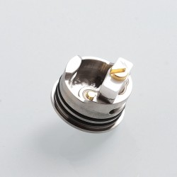 authentic-blitz-ghoul-rda-rebuildable-dr
