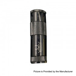 bettle-v3-style-hybrid-mechanical-mod-gu