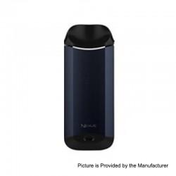 Authentic Vaporesso Nexus 650mAh All-in-One Starter Kit - Dark Blue, 1 Ohm, 2ml