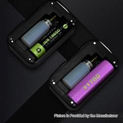 authentic-hcigar-aurora-80w-tc-vw-variab