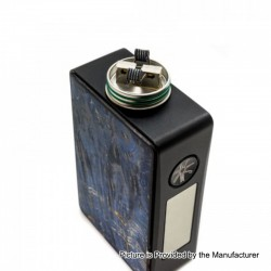 authentic-asmodus-spruzza-80w-tc-vw-squo