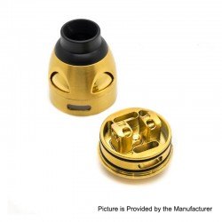 authentic-asmodus-galatek-rda-rebuildabl