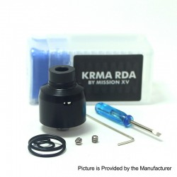sxk-krma-style-rda-rebuildable-dripping-
