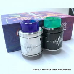 authentic-mecanvape-voiceprint-rda-rebui