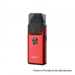 authentic-aspire-breeze-2-1000mah-all-in