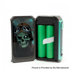 authentic-vzone-graffiti-220w-tc-vw-vari