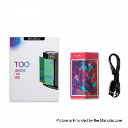 authentic-voopoo-too-resin-180w-tc-vw-va