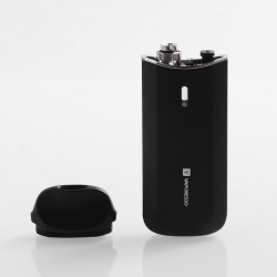 authentic-vaporesso-nexus-650mah-all-in-