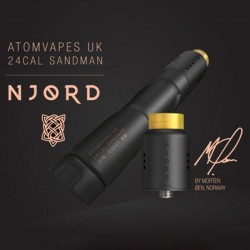 authentic-atomvapes-atom-sandman-hybrid-