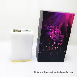 sob-v2-style-squonk-mechanical-box-mod-w