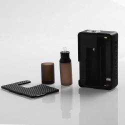 authentic-vandy-vape-pulse-bf-80w-tc-vw-