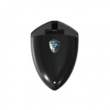 Authentic SMOKTech SMOK Rolo Badge 250mAh Starter Kit - Prism Black, 10~16W, 2ml