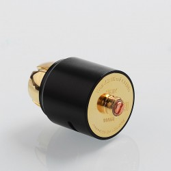authentic-lcovape-98k-rda-rebuildable-dr