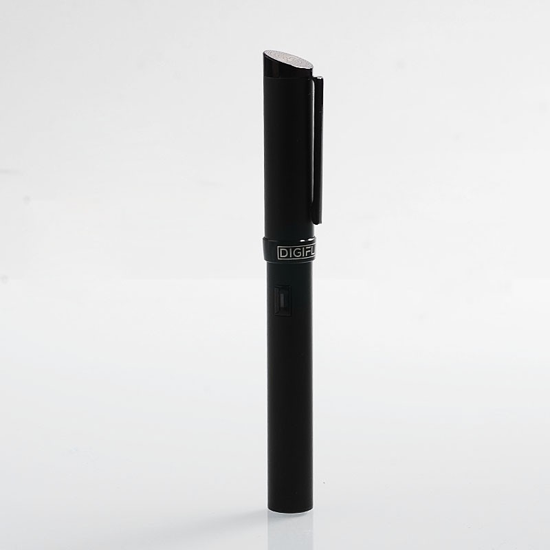 Authentic Digiflavor Upen Black 1 2ohm 1 5ml 650mah Aio