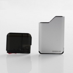 authentic-suorin-air-400mah-battery-all-
