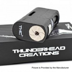 authentic-thunderhead-creations-thc-thun