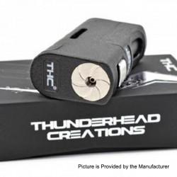 authentic-thunderhead-creations-thc-thun