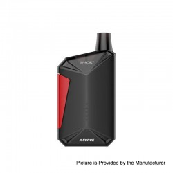 authentic-smoktech-smok-x-force-45w-2000