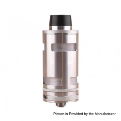 shenray-srg-v4-style-rta-rebuildable-tank-atomizer-silver-316-stainless-steel-5ml-25mm-diameter.jpg