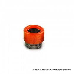 810-replacement-drip-tip-for-tfv8-tfv12-tank-528-goon-kennedy-rda-orange-titanium-alloy-epoxy-resin-132mm.jpg