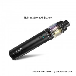 authentic-ijoy-wand-100w-2600mah-mod-dia