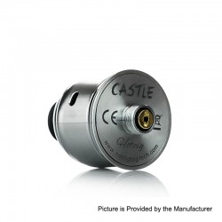 authentic-hotcig-castle-rda-rebuildable-