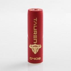 THC Tauren Mech Mod - Red