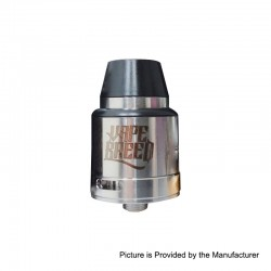 vape-breed-atty-v2-style-rda-rebuildable
