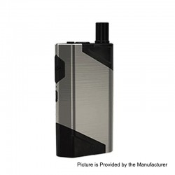 authentic-wismec-hiflask-2100mah-all-in-