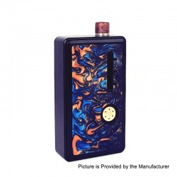 authentic-marvec-priest-aio-90w-starter-