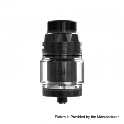authentic-augvape-intake-rta-rebuildable
