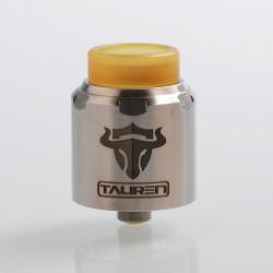 THC Tauren RDA - Silver