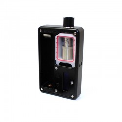 sxk-bb-style-60w-all-in-one-box-mod-kit-