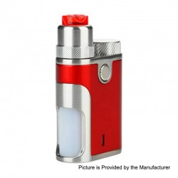 authentic-eleaf-pico-squeeze-2-100w-tc-v
