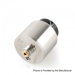authentic-eleaf-coral-2-rda-rebuildable-