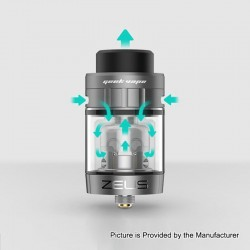 authentic-geekvape-zeus-dual-rta-rebuild