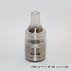caiman-style-mtl-rda-rebuildable-drippin