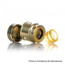 authentic-hotcig-hades-rda-rebuildable-d