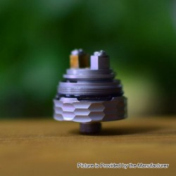 hussar-the-end-style-rta-rebuildable-tan