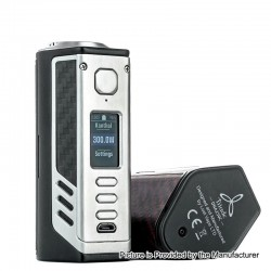 authentic-lost-vape-triade-dna250c-300w-