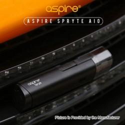authentic-aspire-spryte-aio-650mah-pod-s
